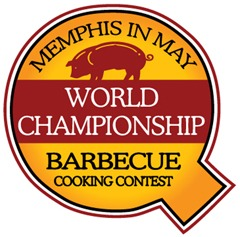 Memphis in May World BBQ Contest