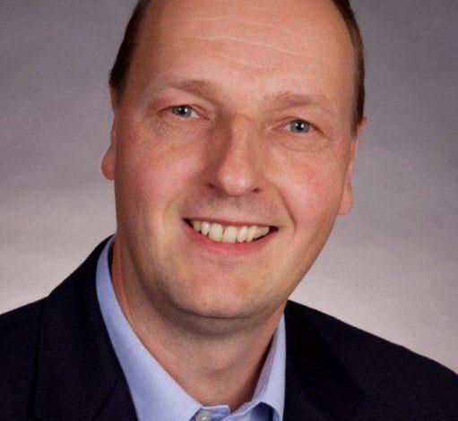 Herzlichen Glückwunsch an Dirk Beyer, our new Thermapen WINNER!