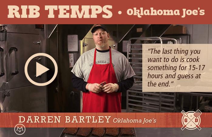 OklahomaJoes