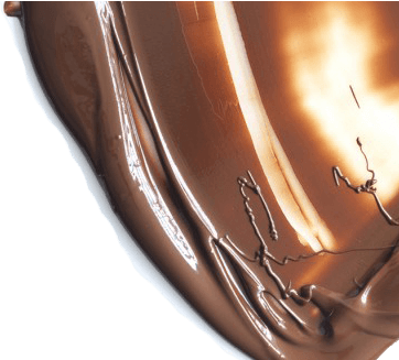Tempering Chocolate with Perfect Temperature