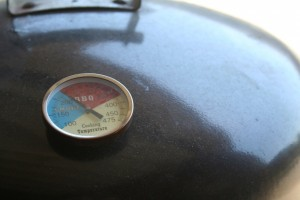 Thermometer_Smoker