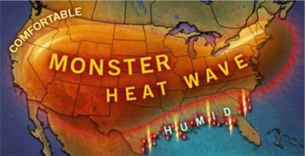 MonsterHeatWave