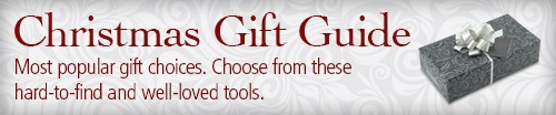 gift_guide_header_2013_500px