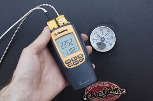 TW8060_Thermoworks_Smoker_Thermometer_Alarm