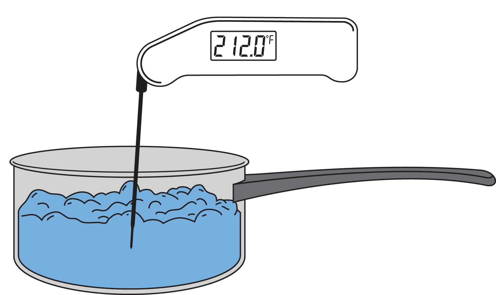 BoilingThermapen
