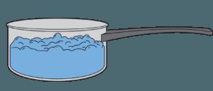 Pot_Boiling