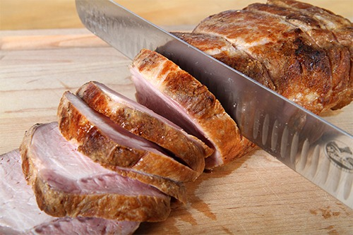pork_sliced