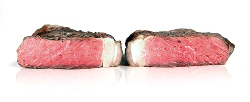 sous_vide_steak_cross_section