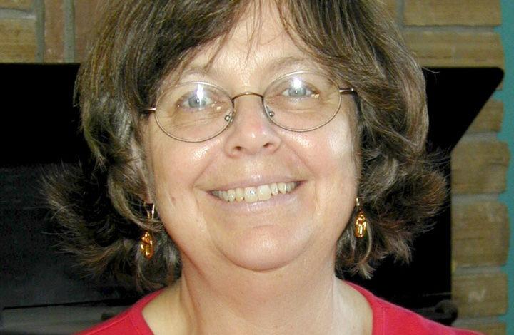 ThermoMonday Winner – <br>Helen H.