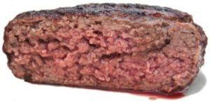 rare-burger