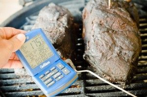 ChefAlarm-grilling-companion-300x199