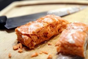 salmon_7