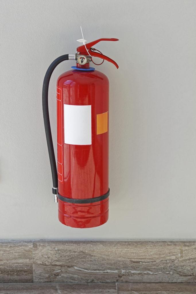 Fire extinguisher vibrator joke photo, nude solo midget porn