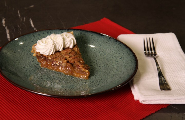 Temperature Tips to Picture Perfect Pies