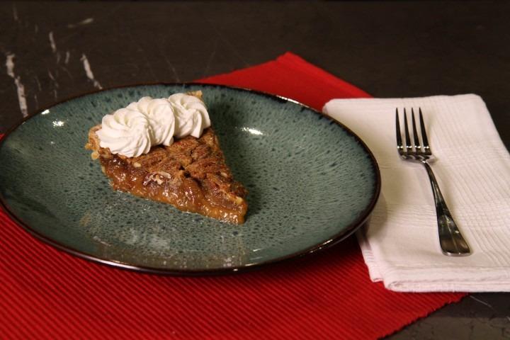 custard-pies (12 of 12)