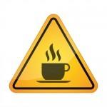 Caution-Hot-150x150