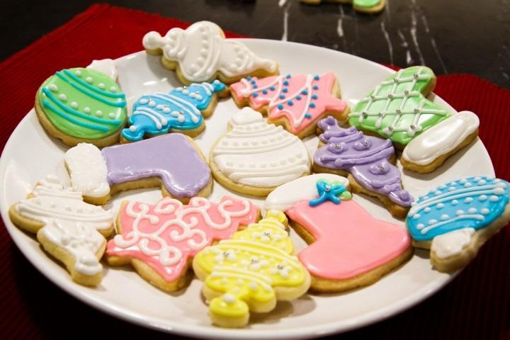 christmas_cookies2 (47 of 49)