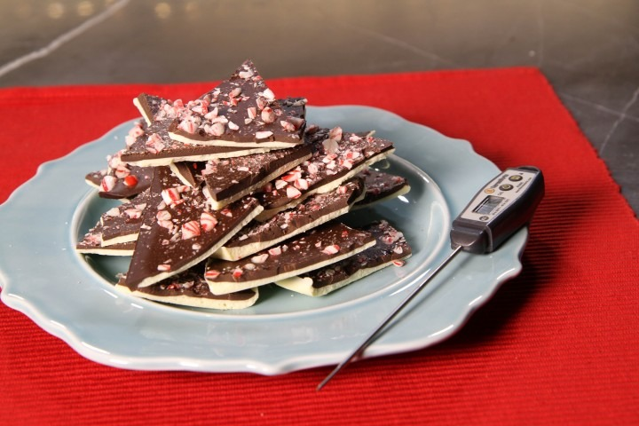 peppermint and peanut brittle (31 of 77)