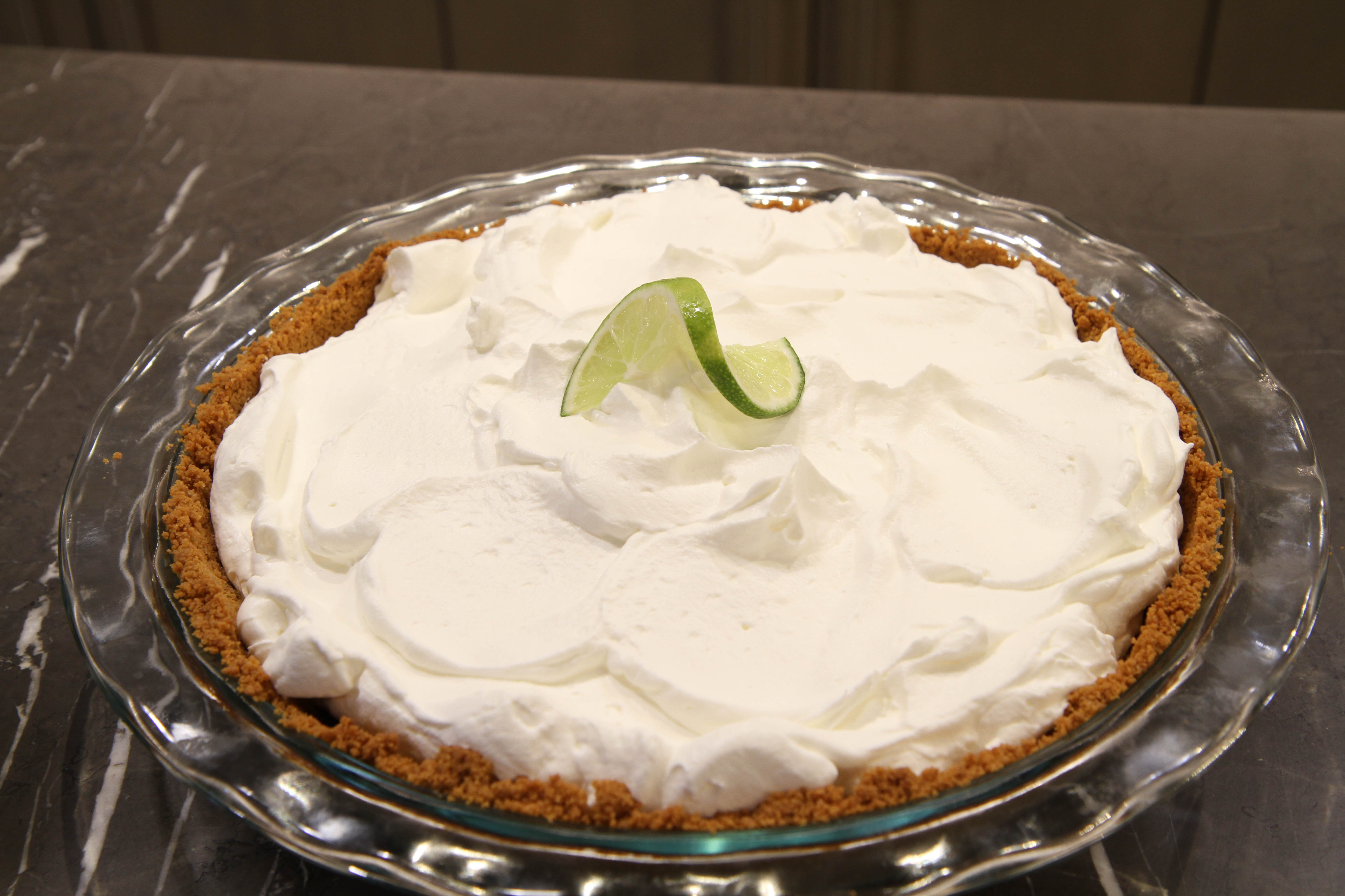 key_lime_pie_2016 (11 of 14)