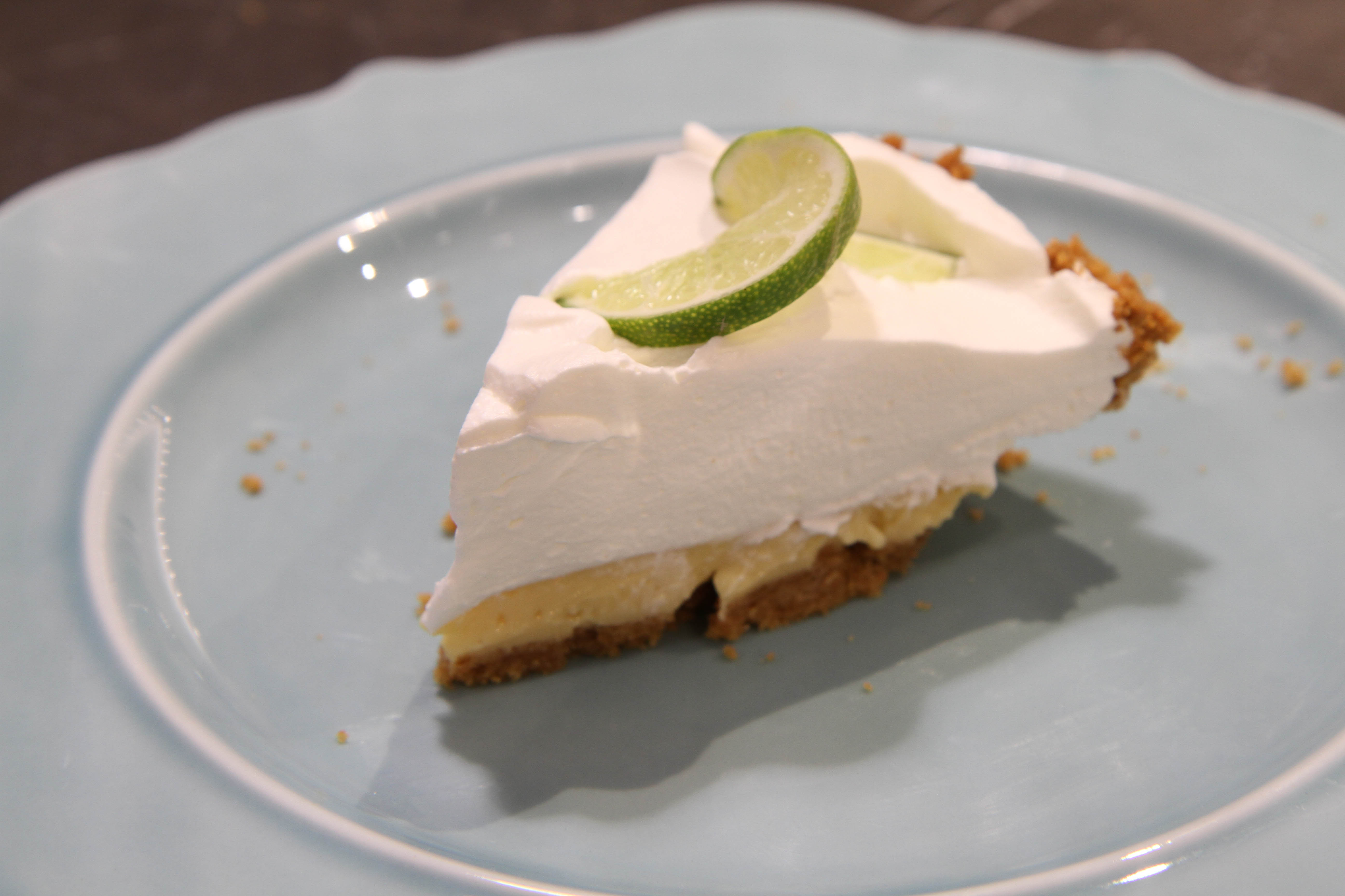 key_lime_pie_2016 (13 of 14) (1)