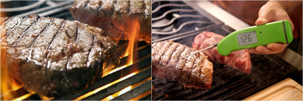 Ribeye Collage 1