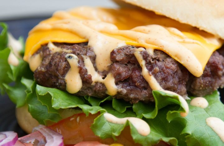 How to Grind Your Own Hamburger Meat