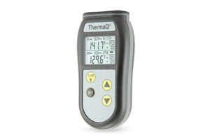 ThermoWorks ThermaQ