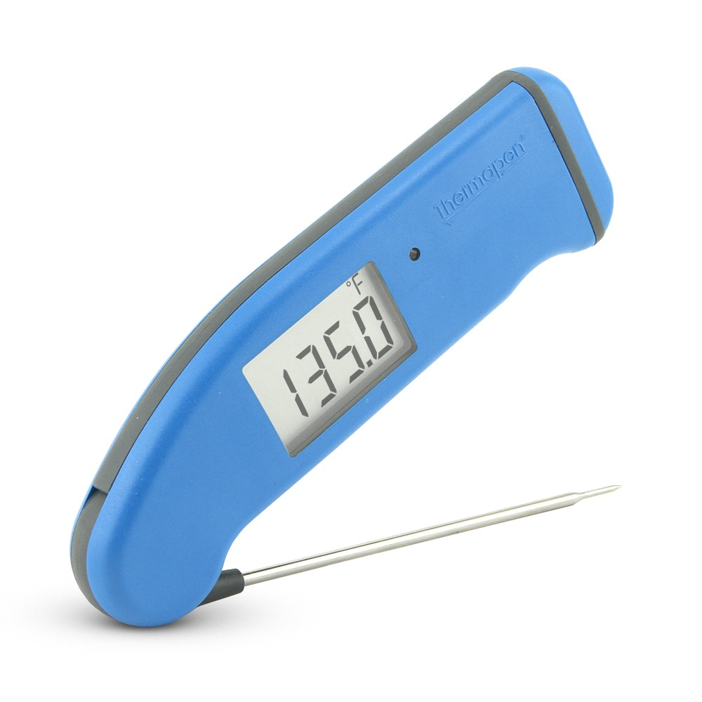 Which ThermoWorks Thermometers To Use For Candy And