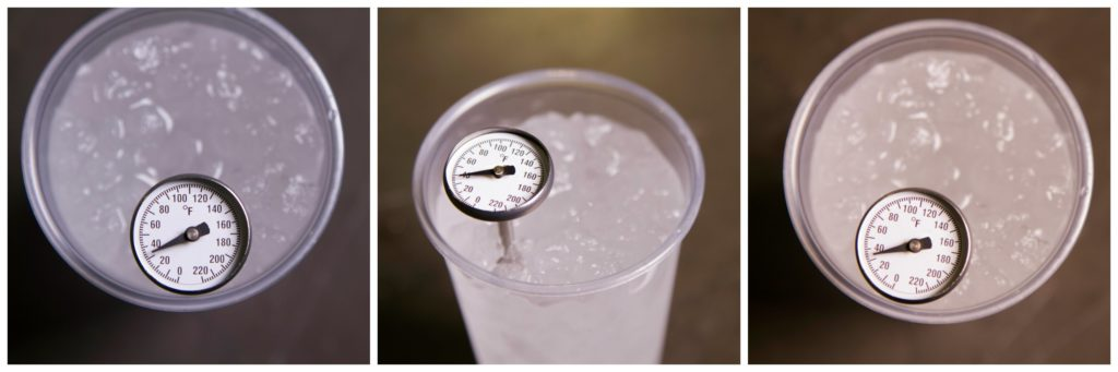 dial_thermometer_temps