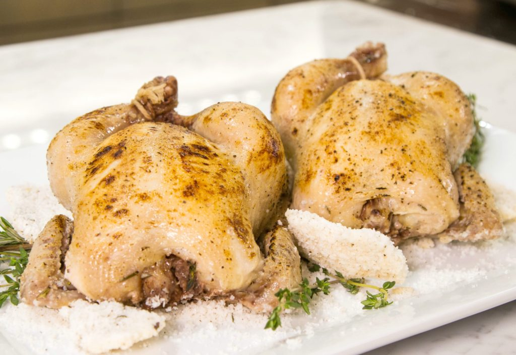 Cornish Game Hen Edited Header