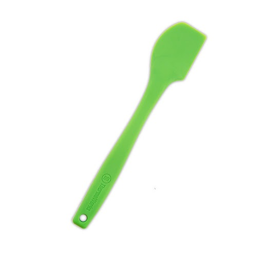 HI-TEMP silicone spatula