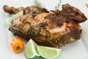 jamacian_jerk_chicken_2017 (81 of 81)
