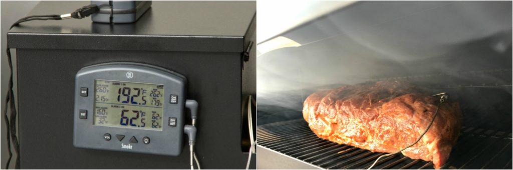 Pork Nachos Collage 4