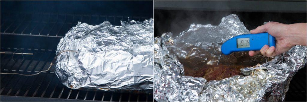 Pork Nachos Collage 8