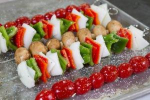 kebabs_2017 (62 of 116)