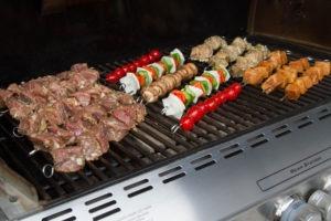 kebabs_2017 (69 of 116)