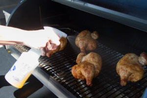 bbq_alabama_chicken_mk4_thermaq (64 of 113)