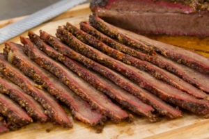 brisket-ThermaQBlue (194 of 195)