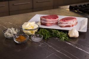 Filet-Mignon-Bacon-Wrapped (19 of 148)