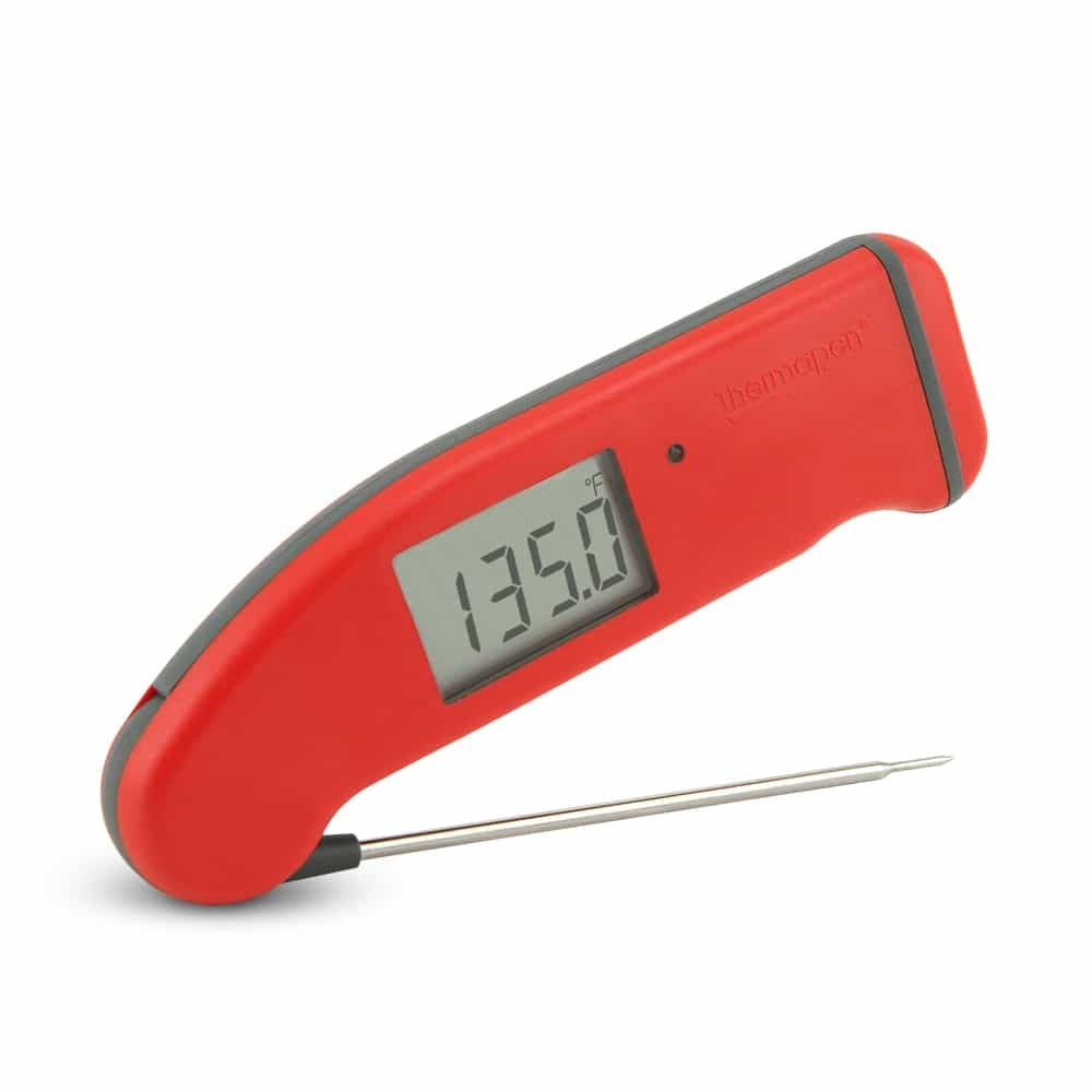 Thermapen Food Thermometer