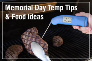 Memorial Day Temp Tip Link