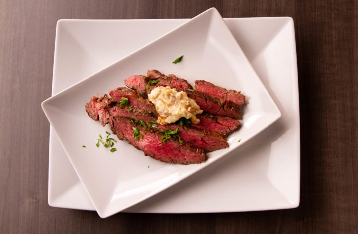 Ribeye Cap: The Best of the Best, Cooked Just Right