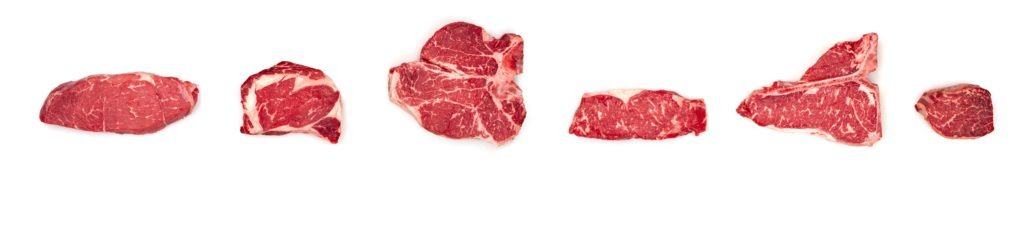 ThermoWorks Guide to Steak