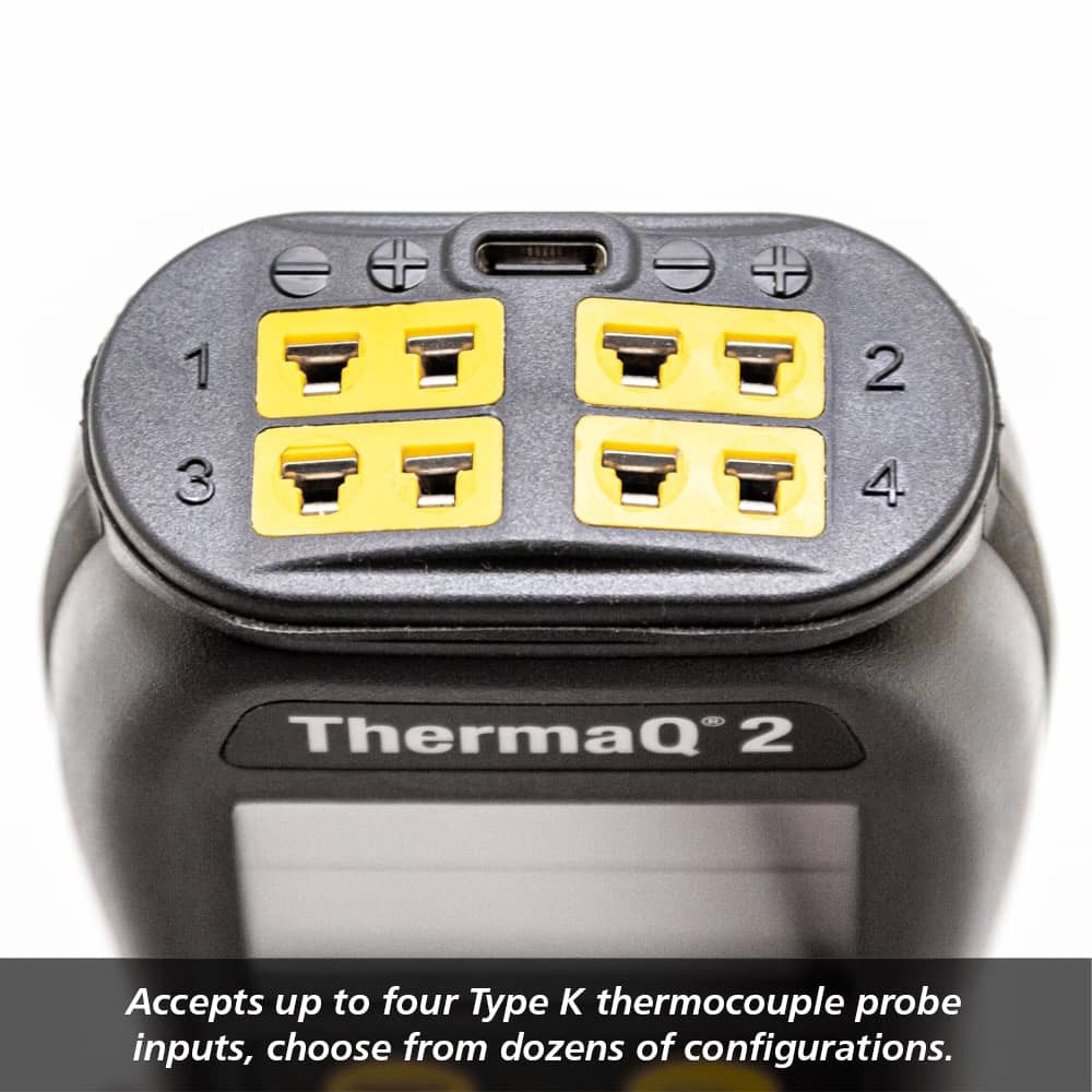 ThermaQ 2